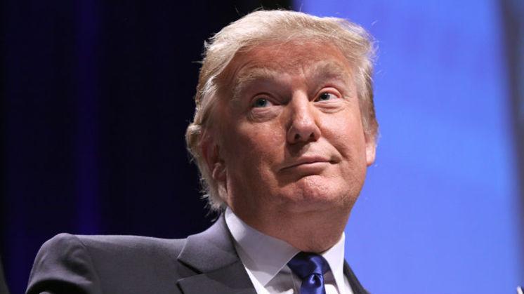 Twitteraars dreigen met rechtszaak tegen Donald Trump