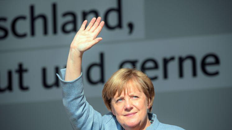 Analyse: Wat heeft Duitsland te kiezen?