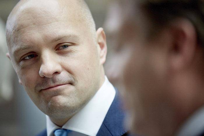 D66-leden steunen afschaffen referendum wél