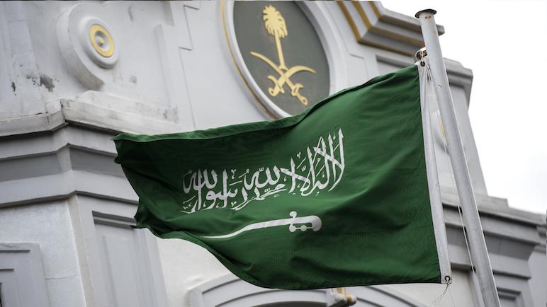 'Saoedische kroonprins moet van moord Khashoggi geweten hebben'
