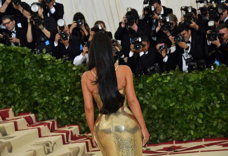 Hoog sterftecijfer bij populaire ingreep 'Brazilian Butt Lift'