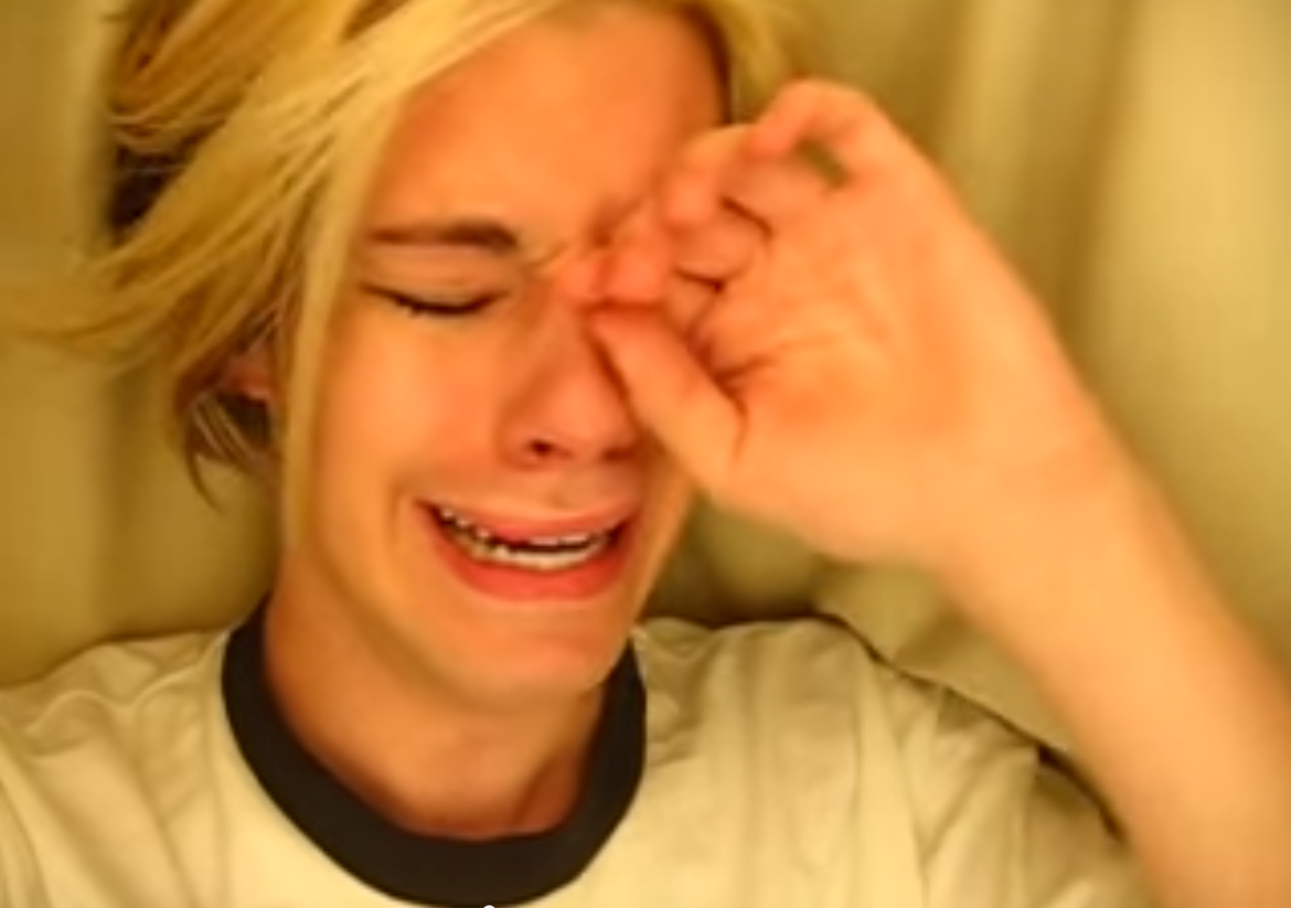 Leave-Britney-Alone.png