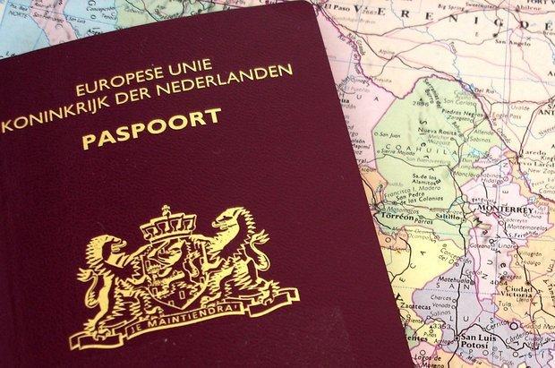 Nederlandse consuls eisen gehoor van minister Blok: 'We voelen ons derderangs burgers'