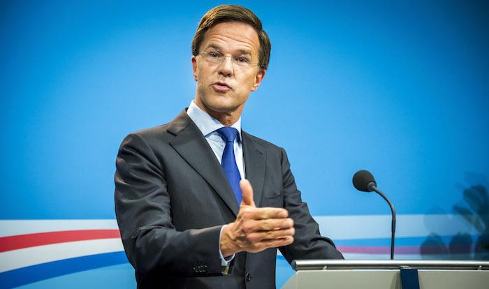Half jaar Rutte III: vertrouwen stabiel, maar hoe lang nog?
