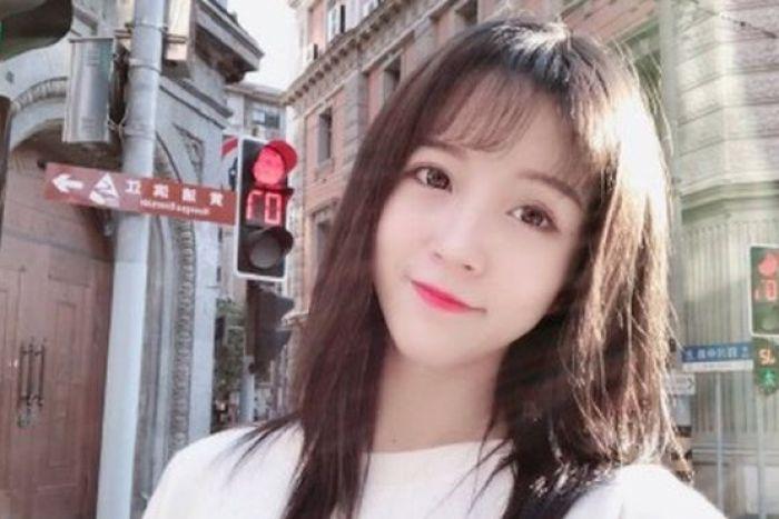 Chinese vlogger naar gevangenis om 'beledigen van volkslied'
