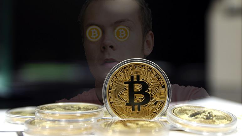Welke psychologische fouten kan je maken bij het handelen in Bitcoin?