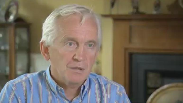 """Onderzoeksjournalist David Walsh: """"Froome krijgt niet langer het voordeel van de twijfel"""""""