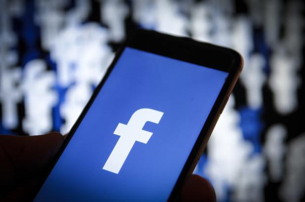 Zitten we op 'to do-lists' van Facebook te wachten?