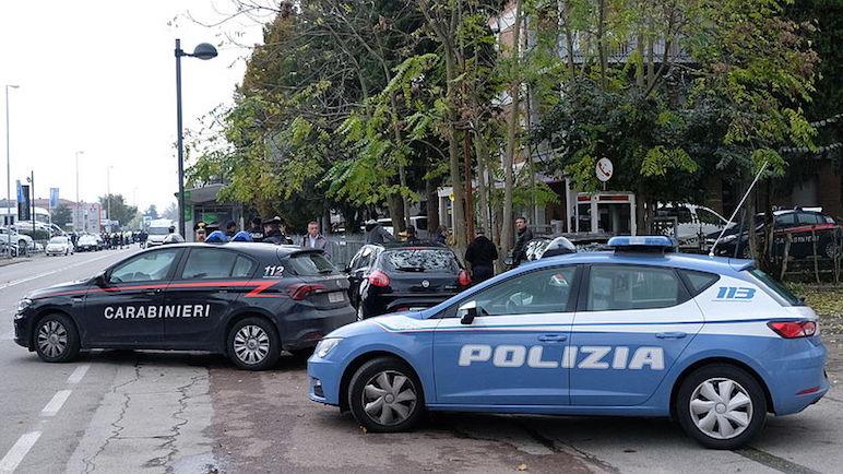 Zo wortelde de Italiaanse maffia zich in Nederland
