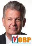 Brinkmans mislukte kruistocht voor hervorming PVV