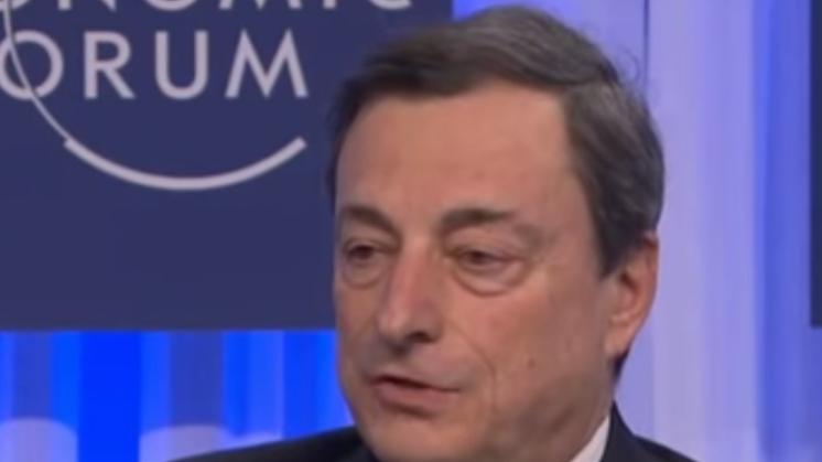 ECB koopt staatsschulden op: vier vragen
