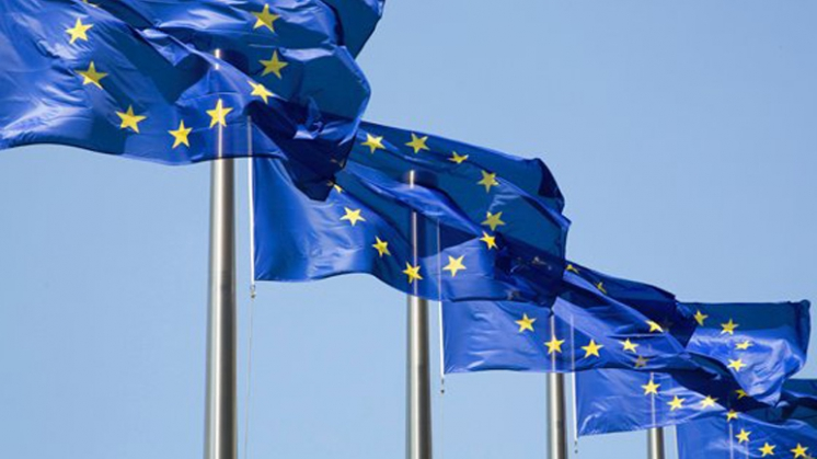 De Europese Grondwet, tien jaar na het referendum