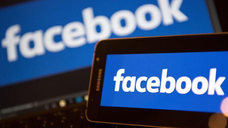 Ontdek wat Facebook allemaal van je weet