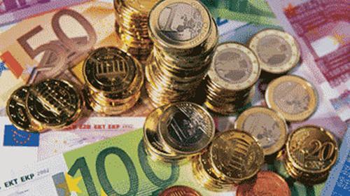 Jongeren optimistisch over financiële toekomst