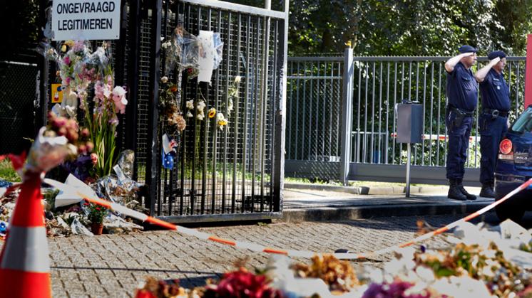 MH17: nog drie Nederlanders niet geïdentificeerd