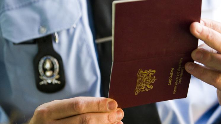 Rutte: dubbele nationaliteit wordt niet mogelijk