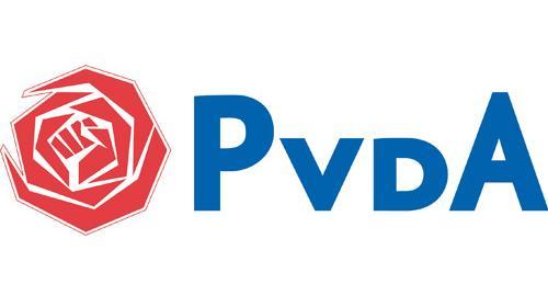 Samsom favoriet bij PvdA-leden