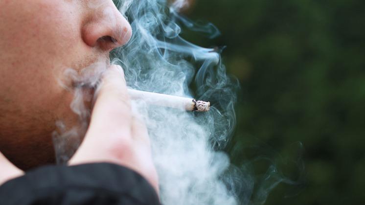 Artsen scharen zich achter (ex-)rokers in rechtzaak
