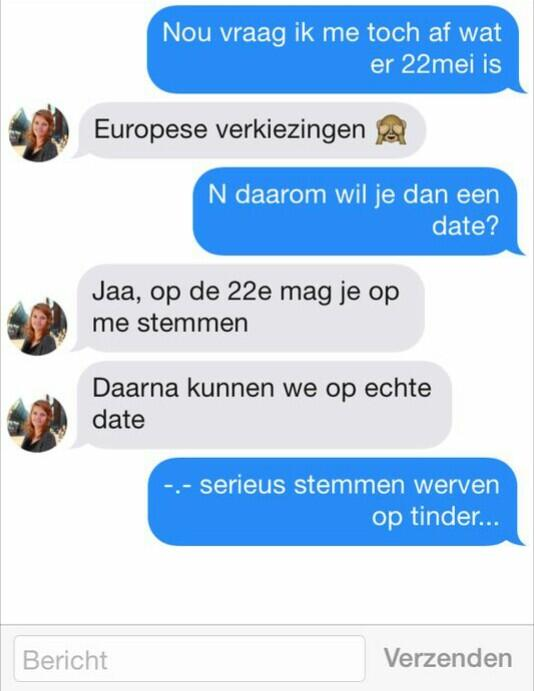 Dating-chat-line-nummern