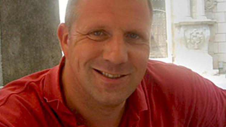 Arrestatie in verband met dood GGZ-directeur Rob Zweekhorst